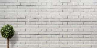 Ozdoby na ścianę