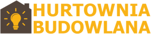 hurtowniabudowlana24.pl
