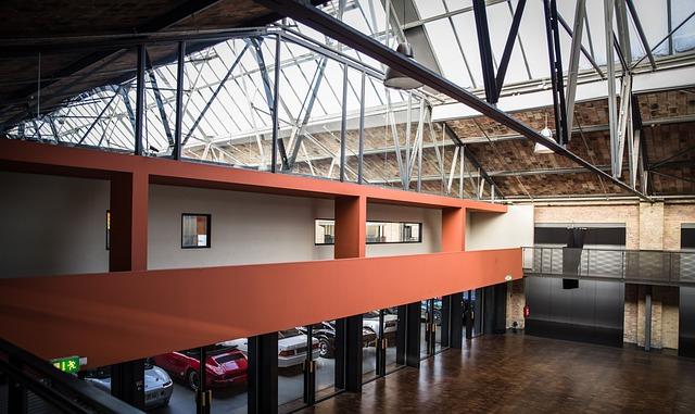 Jak uzyskać najkorzystniejszy stosunek jakości do ceny przy budowie hali magazynowej?
