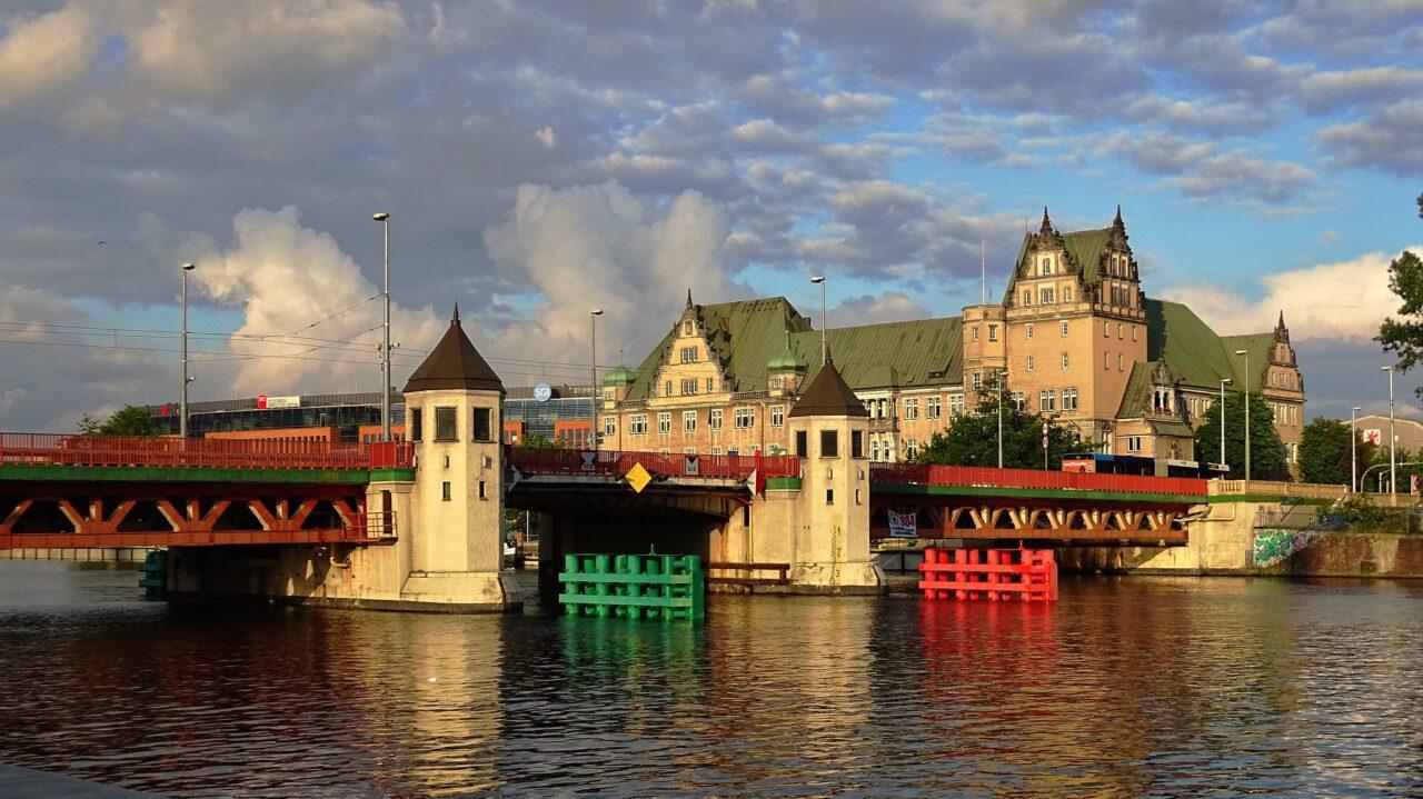 Wybór lokalizacji nowego mieszkania w Szczecinie – na co zwrócić uwagę?