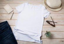 Odzież reklamowa – jakie elementy warto na niej umieścić?