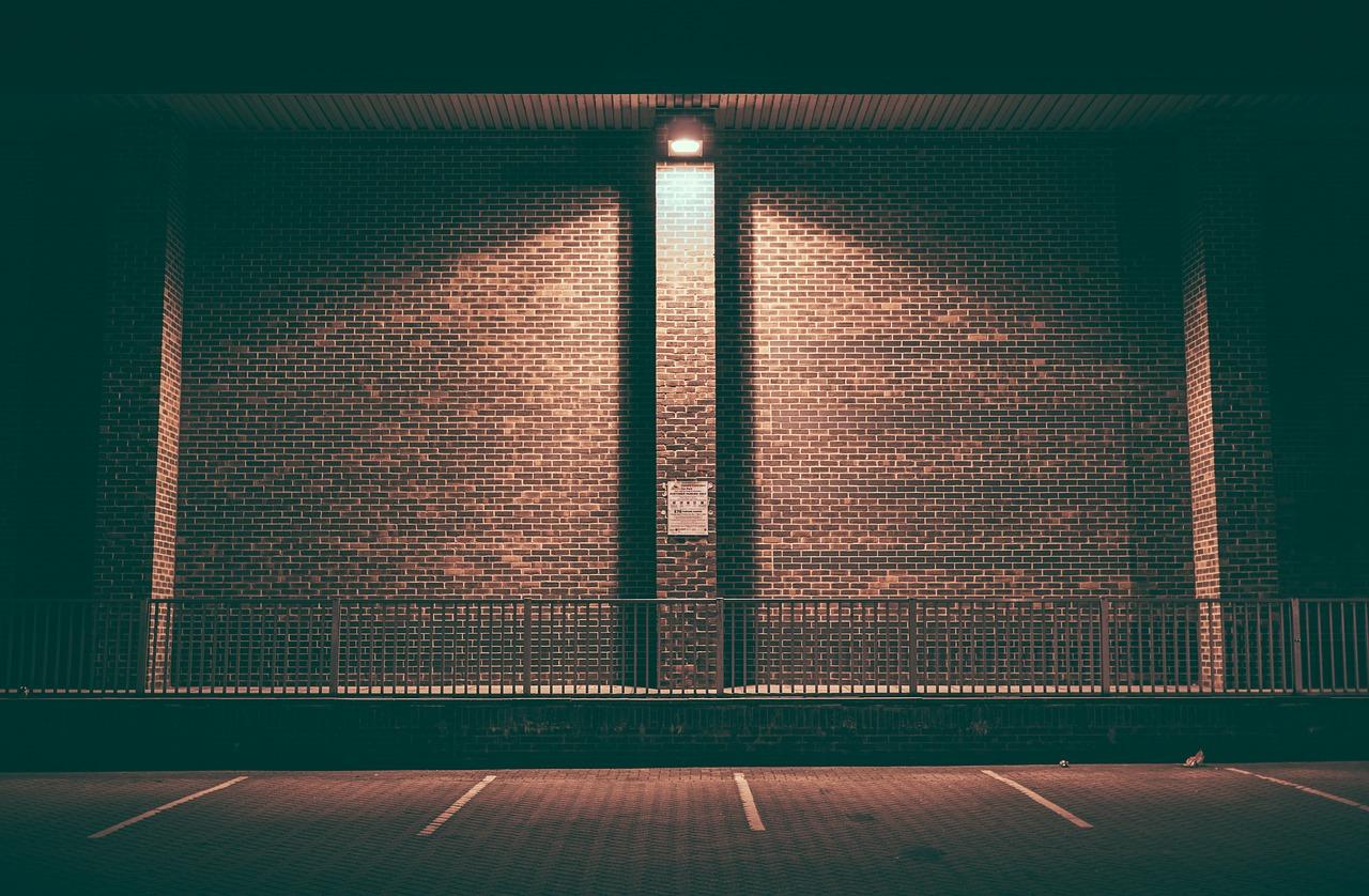 Trylinka – jakie jest jej zastosowanie oraz jakie ma zalety?